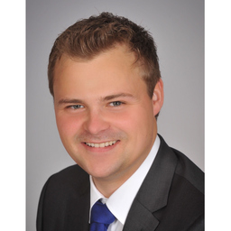 Christian Spieker's profile picture