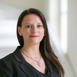 Franziska Donhauser's profile picture
