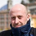Thomas Vogler - Freudenstadt