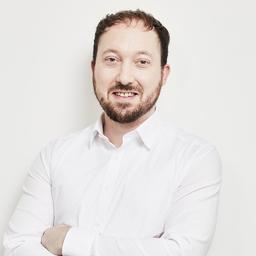 Michael Hilfert - planus media GmbH - Köln