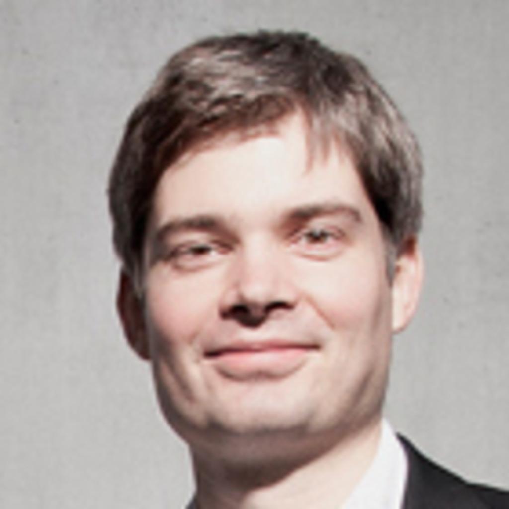 Florian Bailey's profile picture
