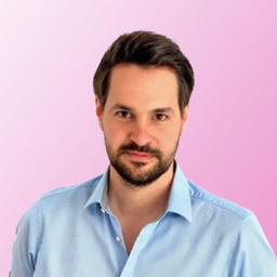 Björn Schneider - construktiv GmbH - Bremen