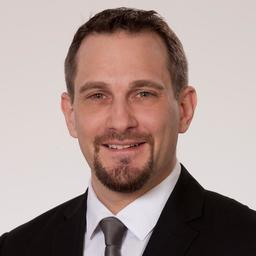 Tim Kleinholz