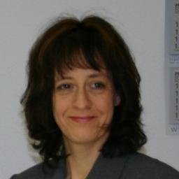 Brigitte Engels's profile picture