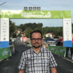 Andreas Burckhardt's profile picture