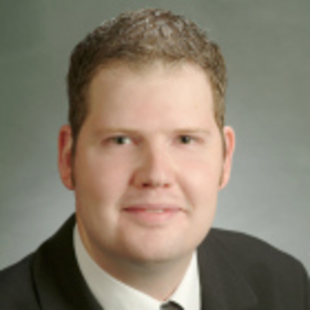 <b>Christian Loibl</b> - Manager Planning, Provisioning &amp; Project calculation ... - oliver-de-carne-foto.1024x1024