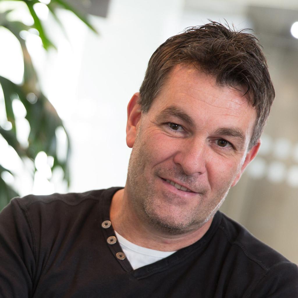 Peter wronker projektmanager kay druck und medien for Wohndesign peter sandriesser gmbh