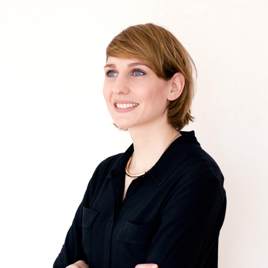 Melissa fuhrwerk product designer d swarovski kg xing for Trainee produktdesign