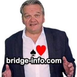 Matthias Wiedemann - Bridge und Me*r - Stralsund