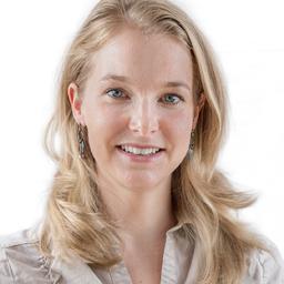 Sonja Melcher
