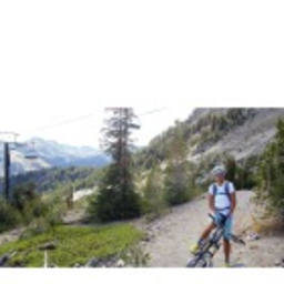 Katerina Nash - Luna Pro Cycling Team - Emeryville