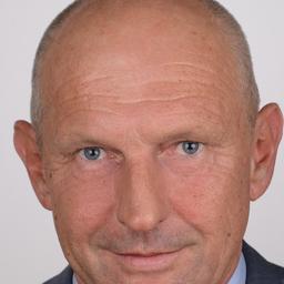 Klaus Engl's profile picture