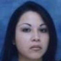Eliana Maritza Rayo Beltrán - Centro de Gestión, Logística y Desarrollo Empresarial GINTRA - Bogotá