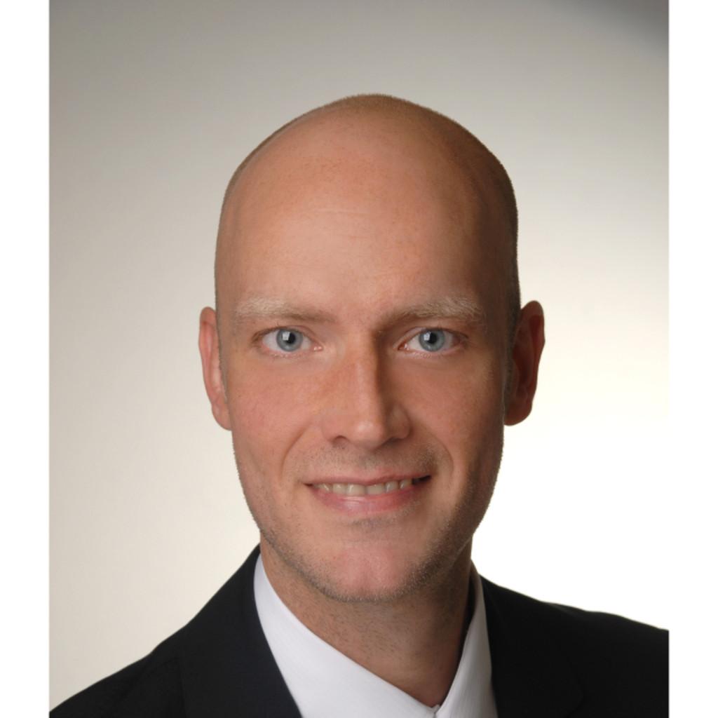 Gerald Wiegmann Kaufmännischer Angestellter Octopus Handels Gmbh