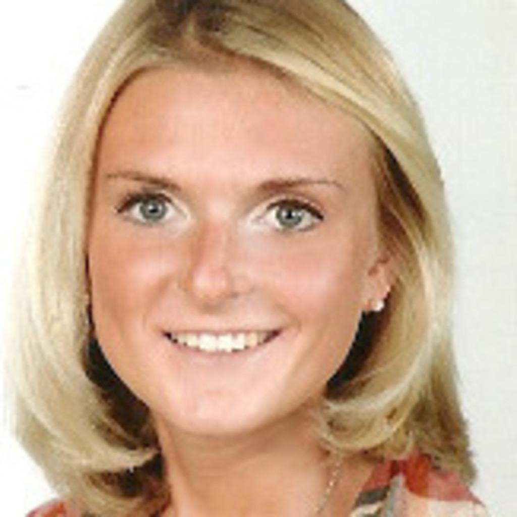 Johanna Reuter