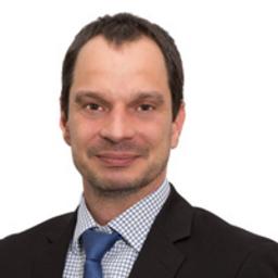 Markus Funke's profile picture