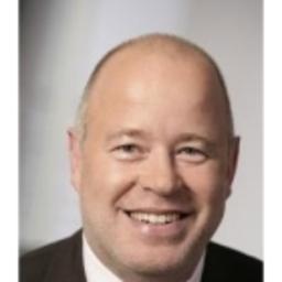 Harald Magin - Biotronik AG, Bülach - Bülach
