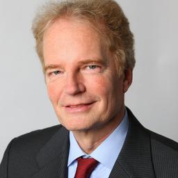 Frank Malinowski - Tetenal AG - Norderstedt