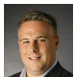 Dave Preston - Business English coaching - Münster