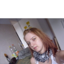 Katharina Bauer - 44149