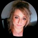 Sandra Schramm - Plauen
