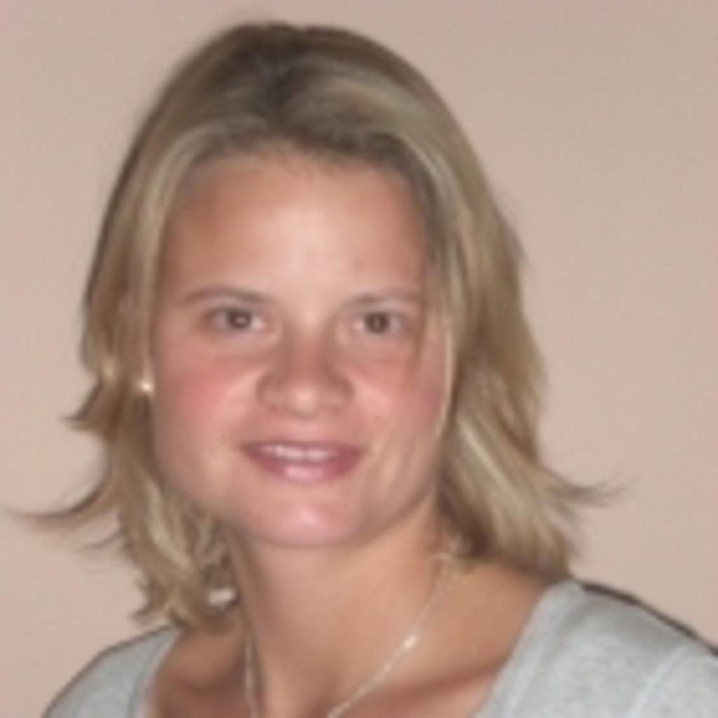 Reiser Fliesen Naturstein Bad Saulgau : Daniela Schmid - team leiter - lbv  XING