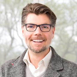 Jochen Brückmann