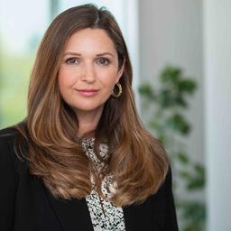 Eva Bourinakis's profile picture