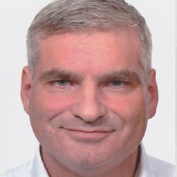 Thomas Haida - Microsoft Deutschland GmbH - München