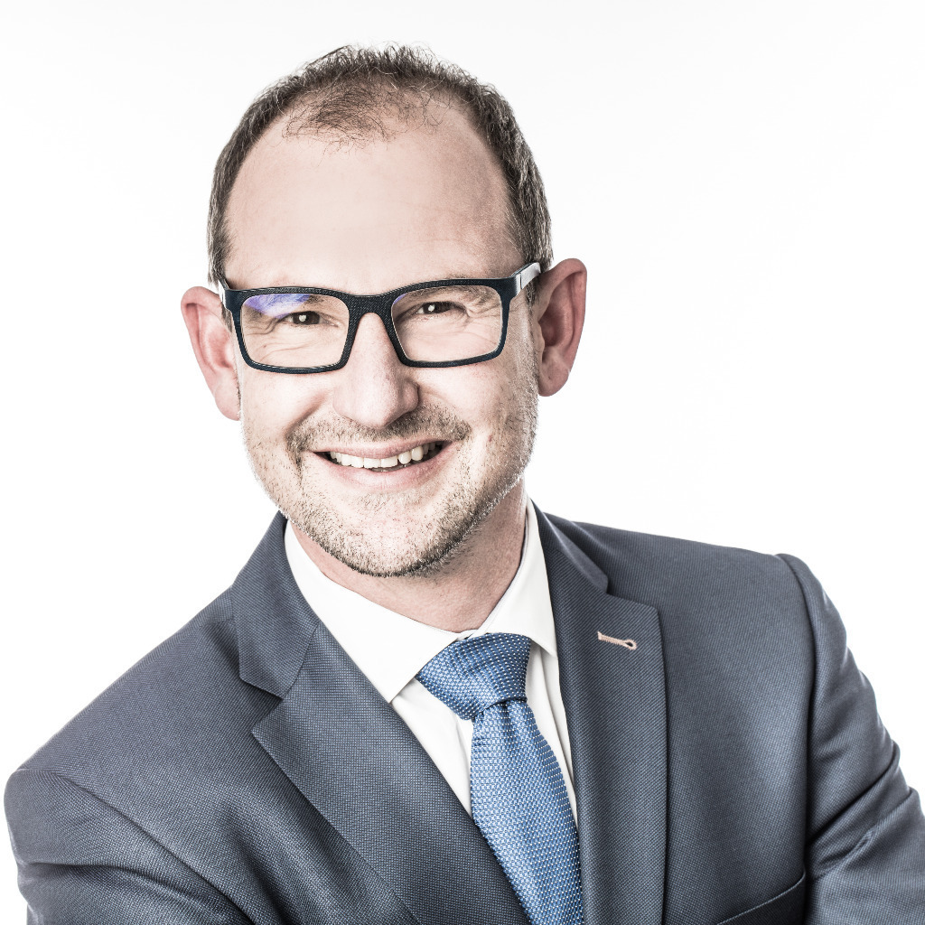 Tobias bode kaufm nnischer leiter gesch ftsf hrer dmg for Pfronten deckel maho