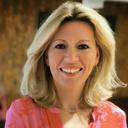 Nicole Kaiser - Erfurt