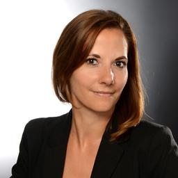 Jessica Zehetmaier's profile picture