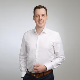 Robert Lassen - Igepa Großhandel GmbH - Dieburg