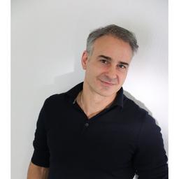 Dr. Frederik Heilmann's profile picture