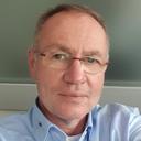 Frank Schäfer - Bergisch Gladbach