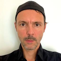 Mark Lederer - Mark Lederer  I  Medienbüro - Düsseldorf
