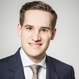 Thomas Schmidt's profile picture