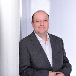 Stefan Schreck - BDBOS - Berlin