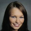 Claudia Schulz - 58095