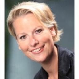 Michaela Jasperneite - EMOTION Verlag GmbH - Hamburg