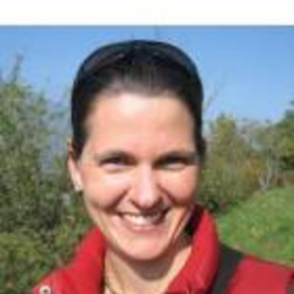 Barbara Breiter Osteopathin Und Physiotherapeutin Praxis Fur
