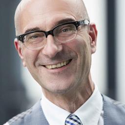 Alfredo Brizzolara - phasegrün Business Coaching - Köln
