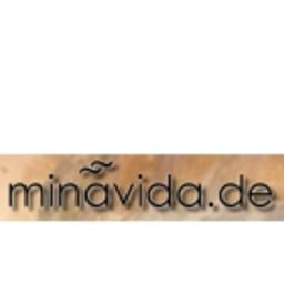 Dirk Hartmann - Minavida - Chemnitz