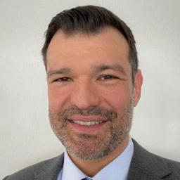 Hakan Akcaöz's profile picture