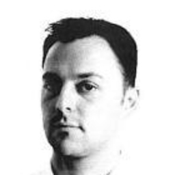 Thomas Menke - Digital Interfaces - Arnsberg