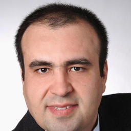 Nassir Abedi's profile picture