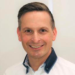 Dipl.-Ing. Thomas Pickl - Microsoft Deutschland GmbH - München