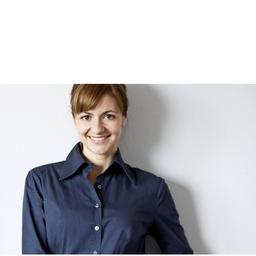 Claudia Avram - Claudia Avram - Offenbach am Main