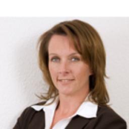 Stephanie Merz