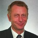 Roland Schulze - Erlangen